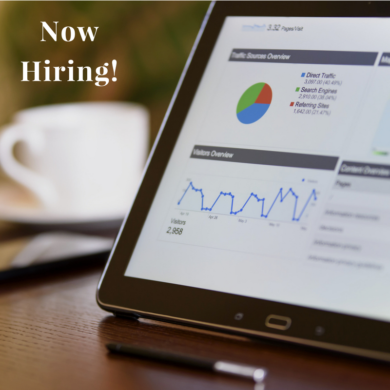 administrative assistant jobs downtown chicago